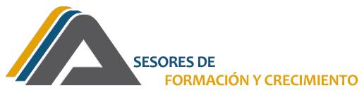 ASESORES DE FORMACIÓN Y CRECIMIENTO